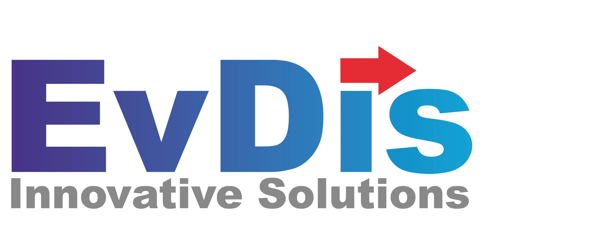 EvDis Innovative Solutions